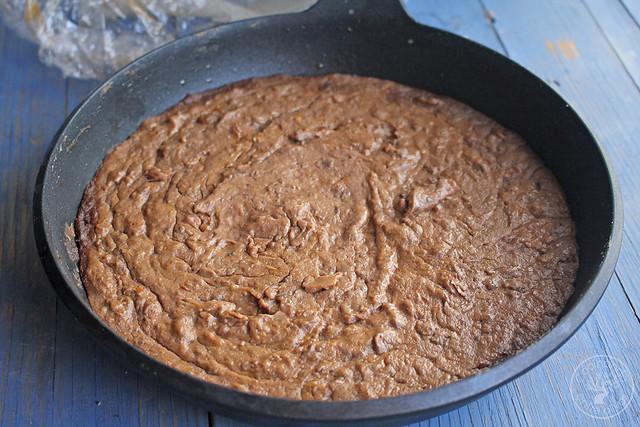 Croquetas de morcilla de aove www.cocinandoentreolivos.com (25)