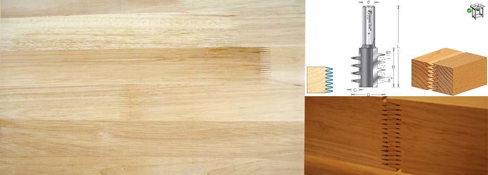 Ván ghép gỗ ghép dài 1m,2m,3m,4m,5m