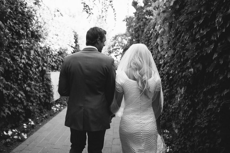 kambree bridals-70