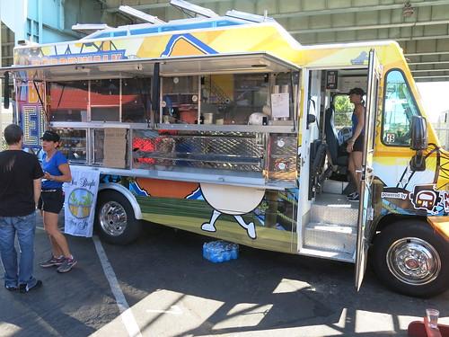 Boardwalk Breakfast Empire Food Truck Still In Business