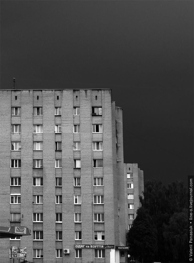 20160621_lutsk_001