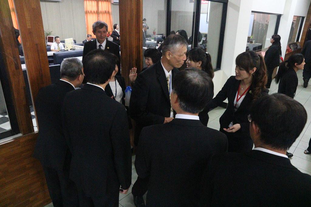 2016-6-11 關懷組長培訓活動 (42)