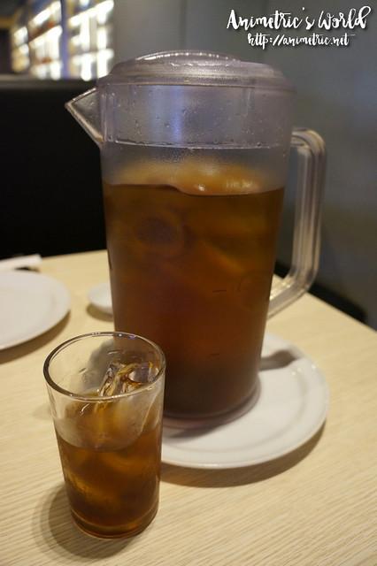 Oedo Japanese Restaurant