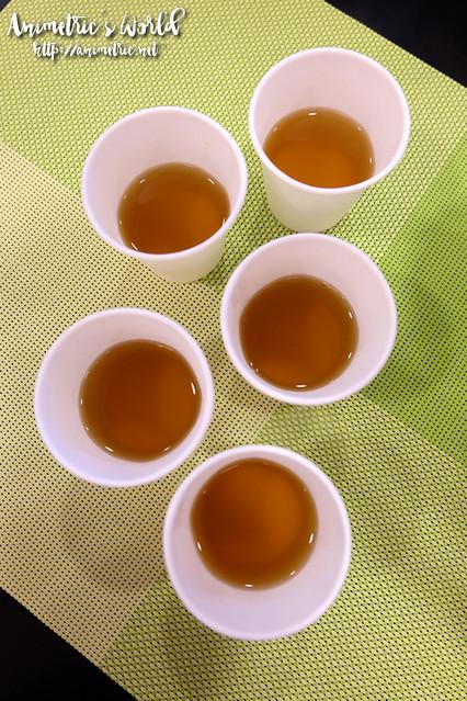 TenRens Tea