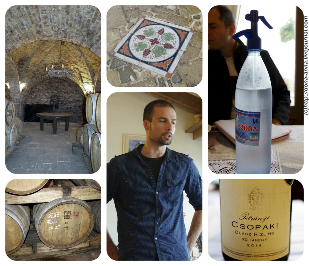 Petranyi-winery-Collage-a