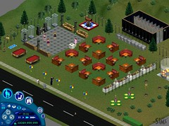 ste_House02_Partyhouse