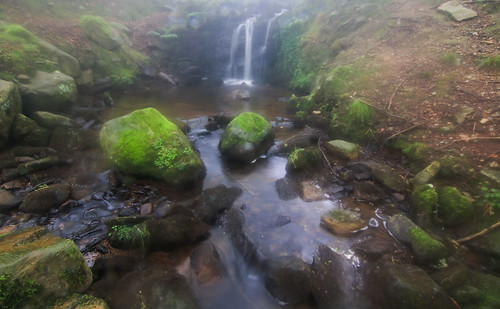 Parque Natural de #Gorbeia #Orozko #DePaseoConLarri #Flickr - -646