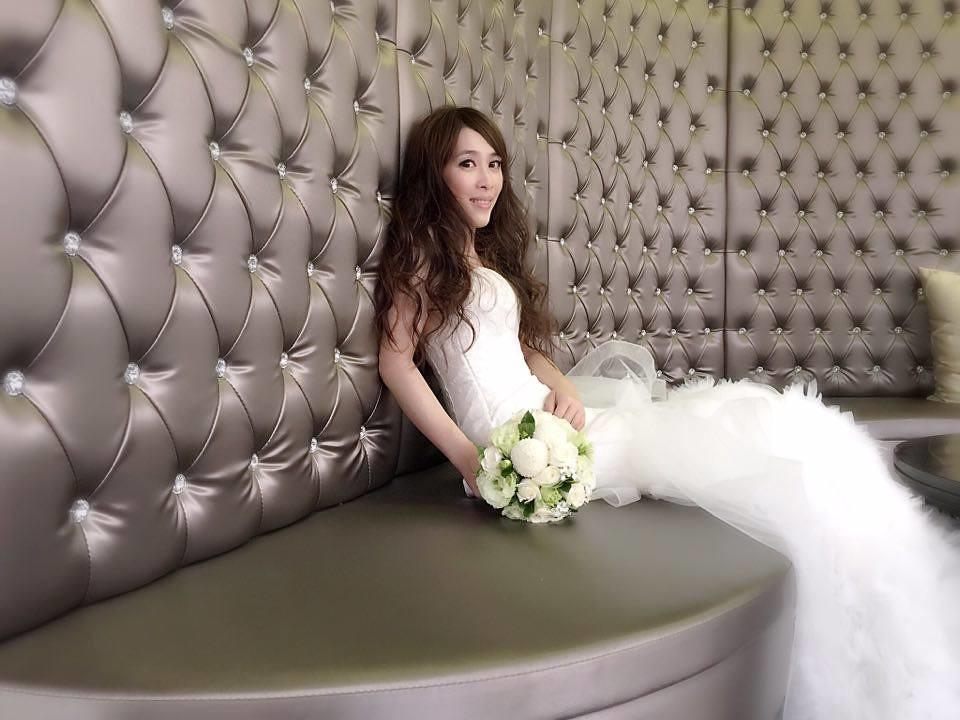 婚紗拍攝的私房景點就在台中水雲端旗艦概念旅館 (4)