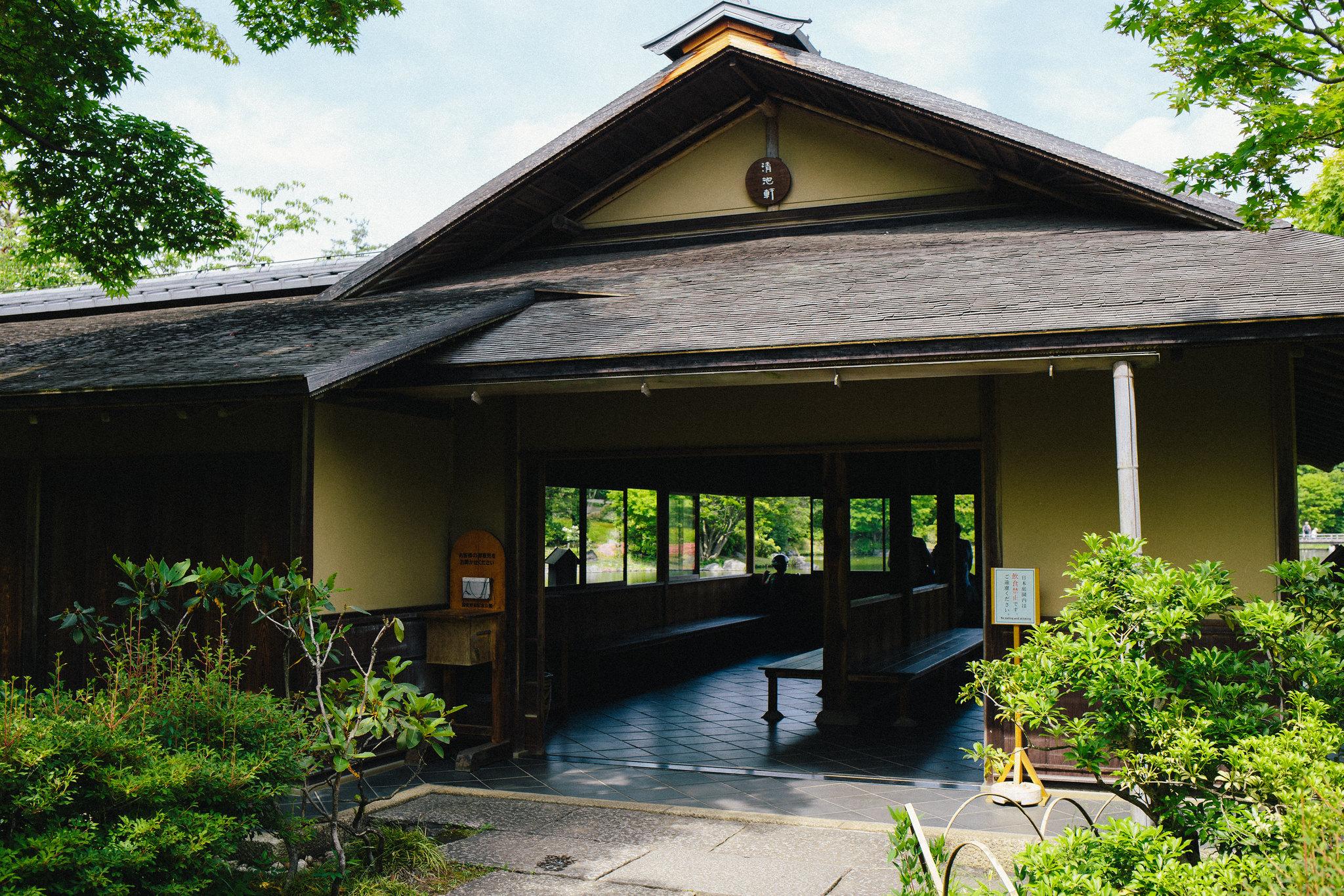 2016-05-31 昭和記念公園 001-4