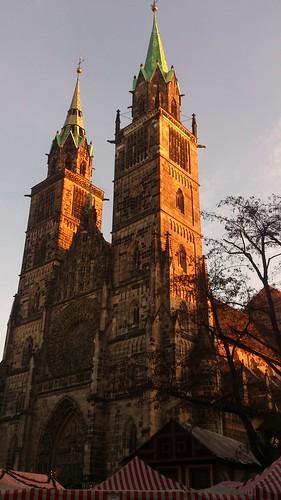 Catedral San Lorenzo 08.35.41