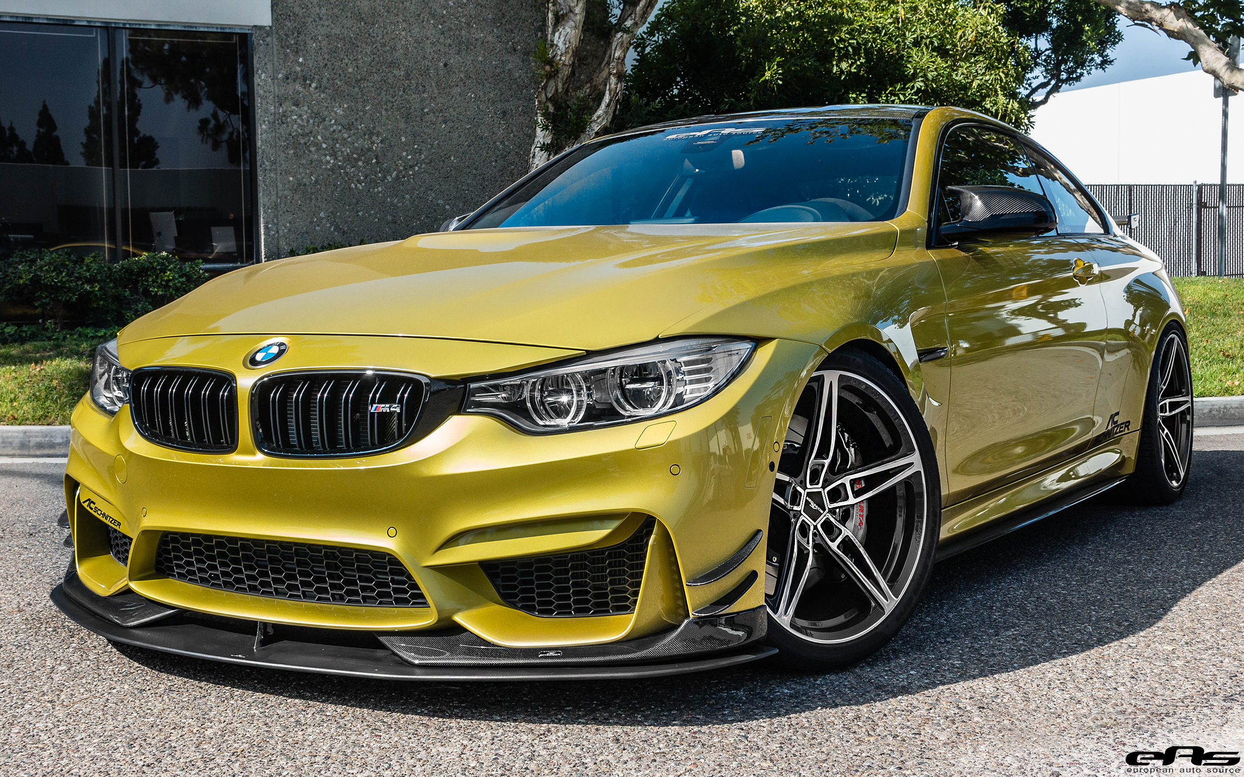 European auto source bmw mercedes benz performance parts ac schnitzer is a well respected name in the bmw tuning world for 25 years ac schnitzer has opened the door to superior vehicle motorsport technology for vanachro Images