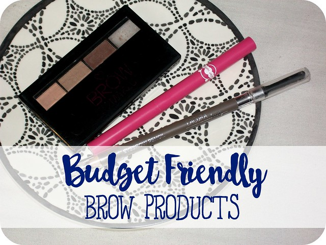 Budget-Friendly-Brow-Products