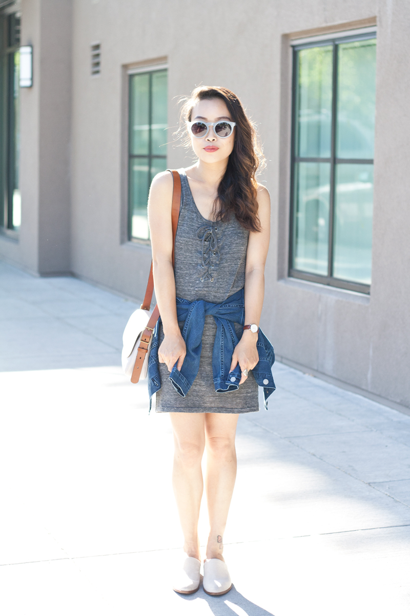 04laced-dress-levis-denim-summer-sf-style-fashion