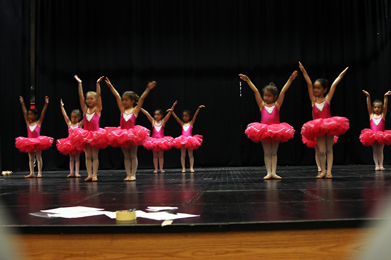 kinoumestudio-performance-kids-ballet-3