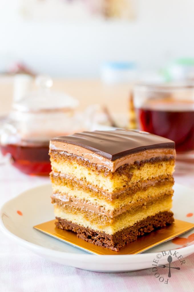 Opera Cake-4