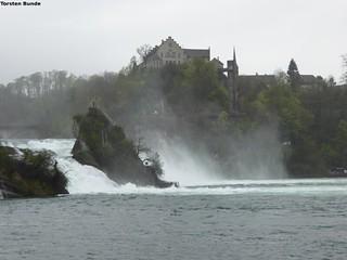 201604-3_Rheinfall