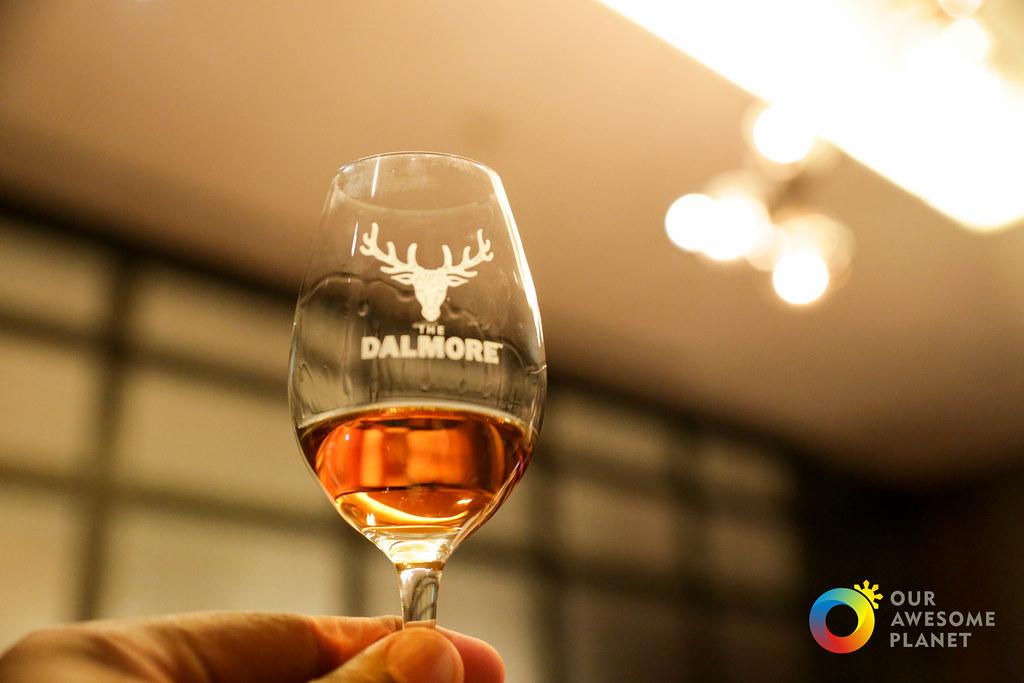 7 Senses Whisky Experience-19.jpg
