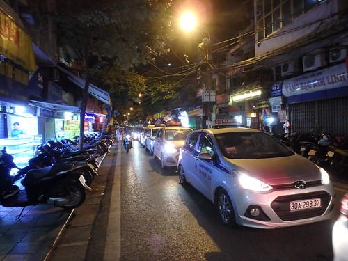 hanoi-nights-jam