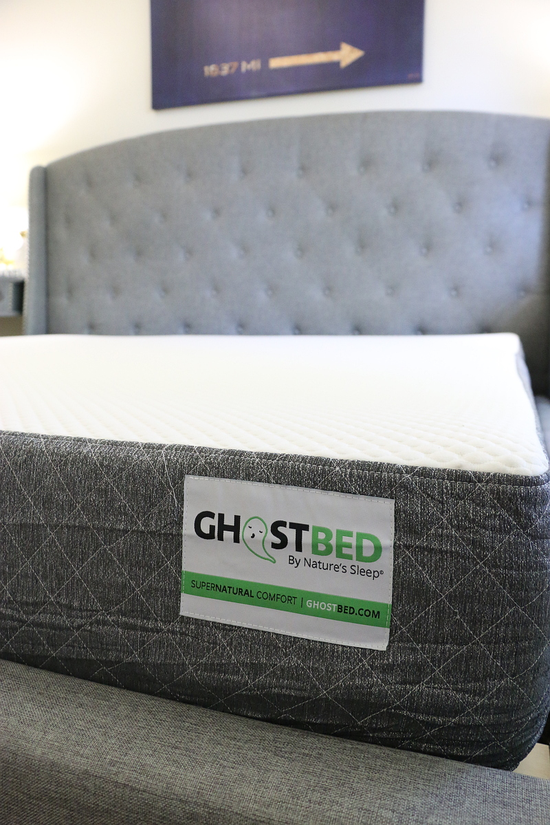 GhostBed-mattress-bed-6