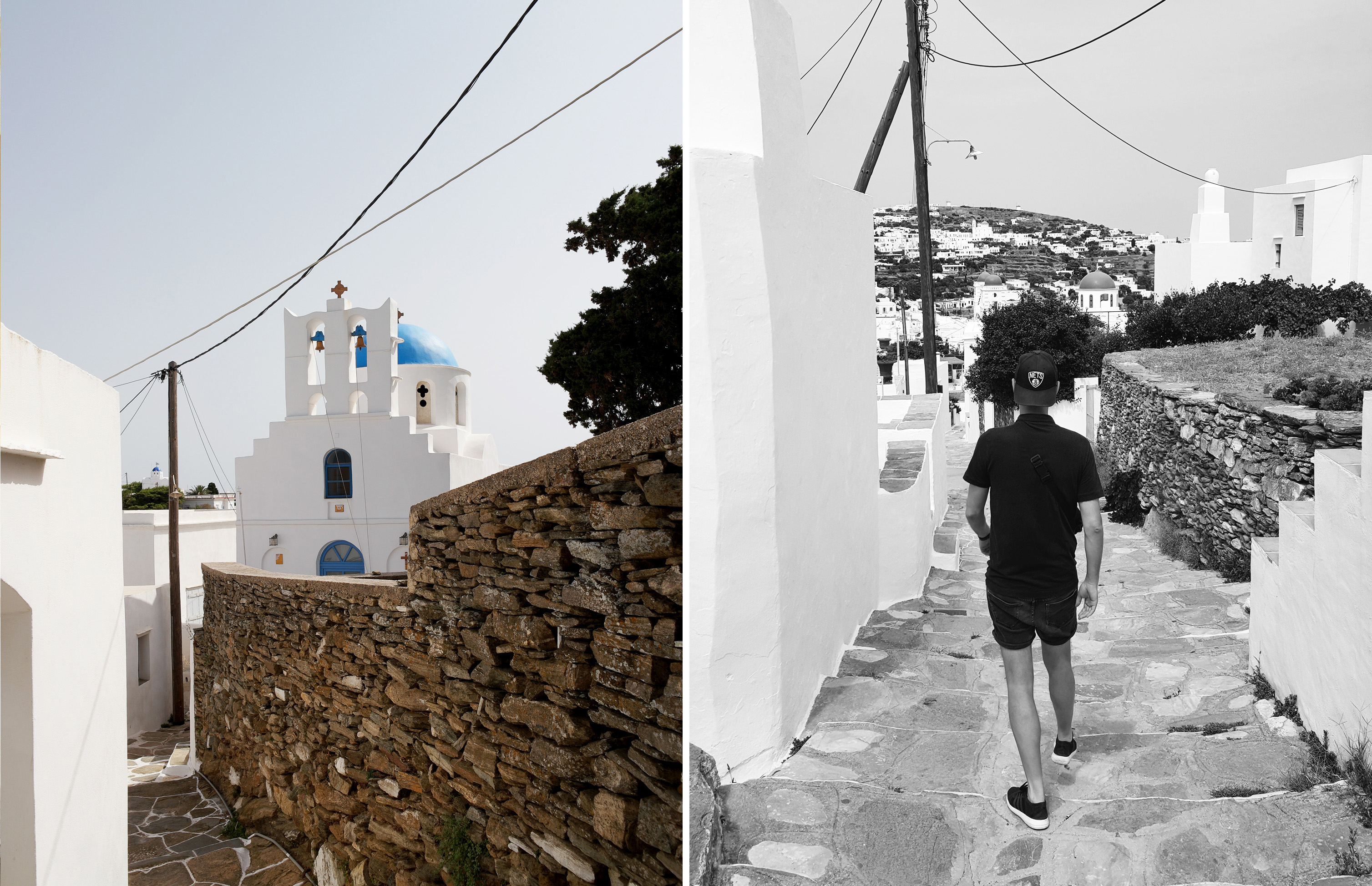 wearemad sifnos greece 09