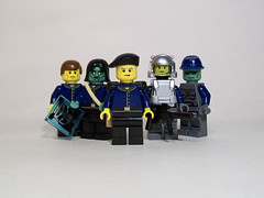 Crew of the HRESS Nevergonnagetbuilt