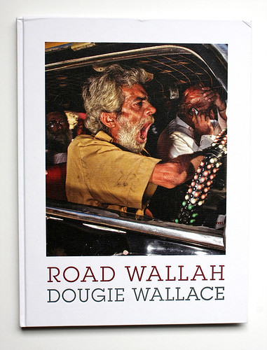 DougieWallace_cover