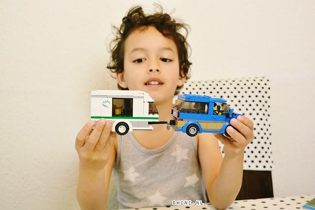 Djessvh en Lego 60117
