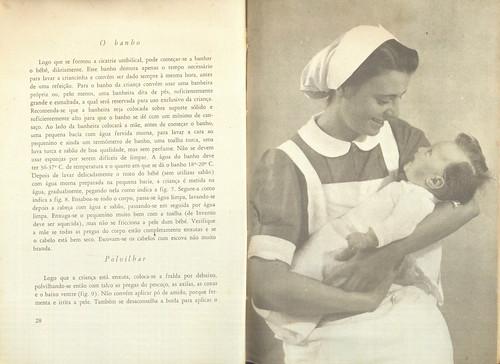 Às Jovens Mães, 1960s - 14