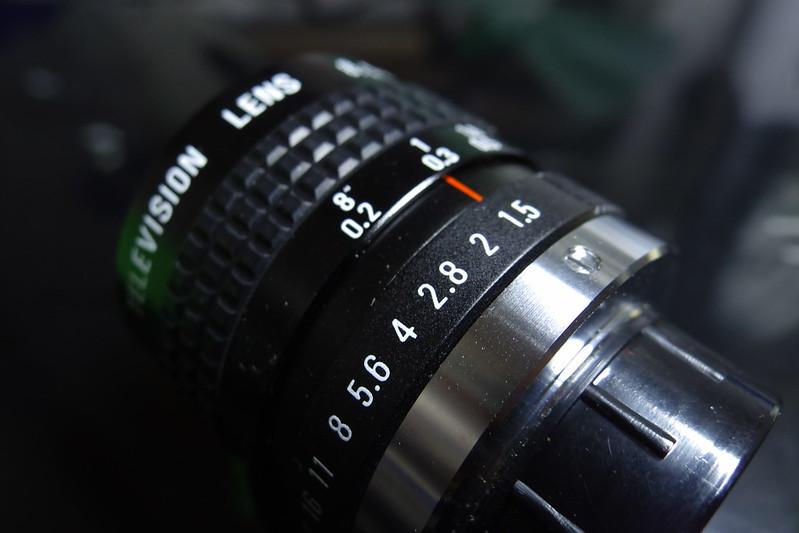 IMGP4713