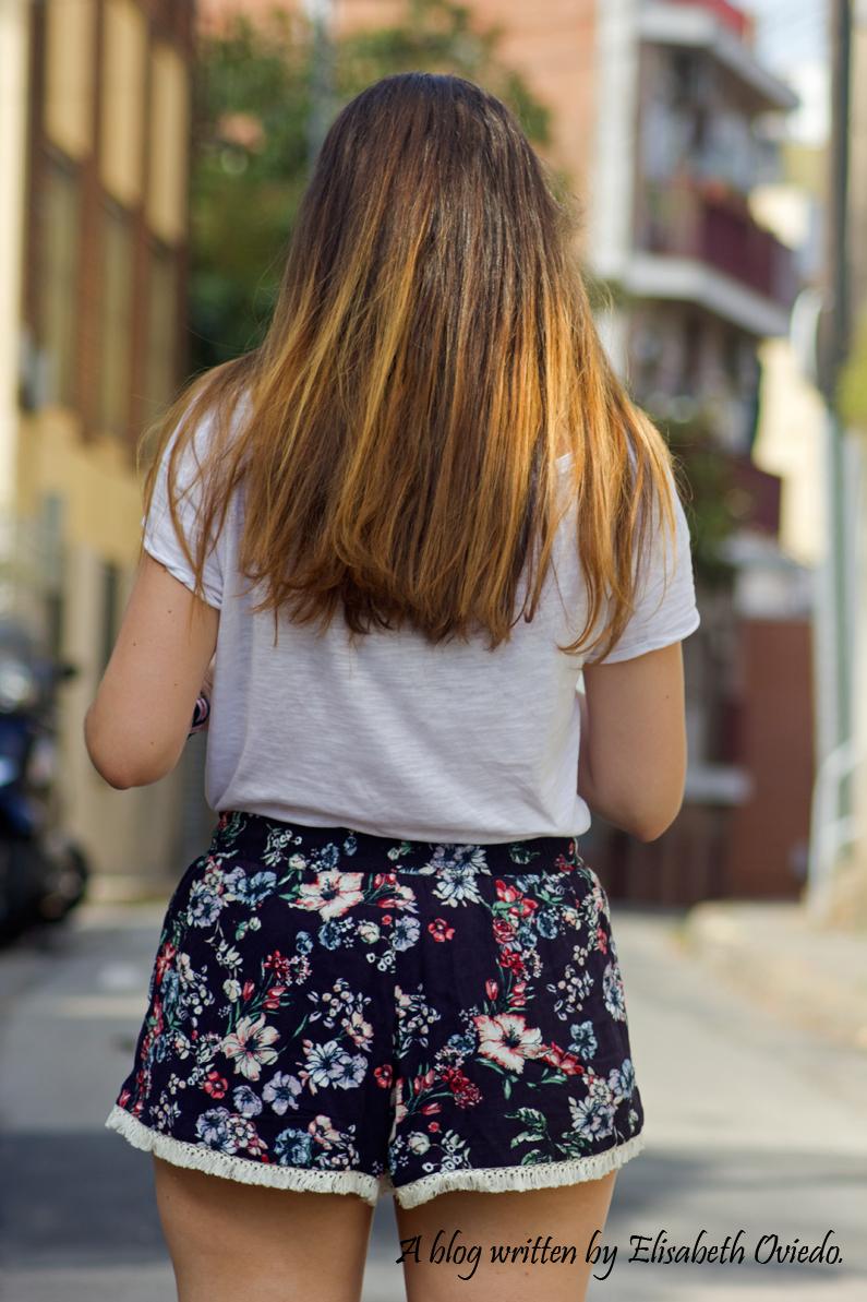 flower shorts HeelsandRoses (1)