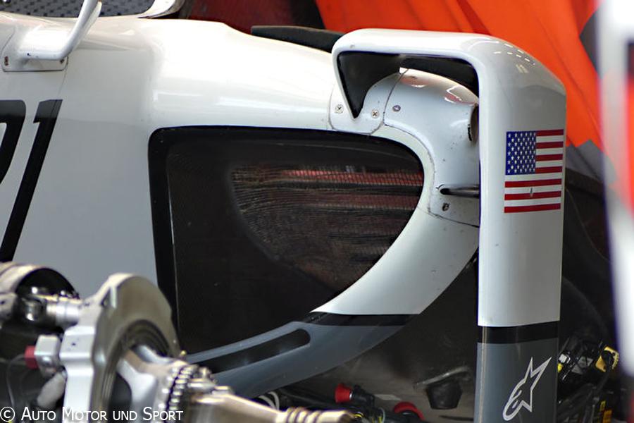 vf-16-radiator