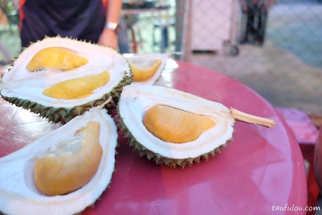 durian king (9)