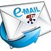 Email Arganda Televisión