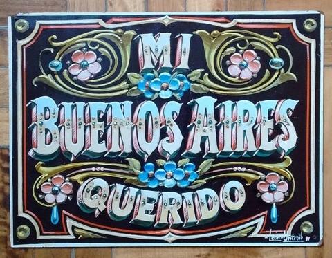 Buenos-Aires-Leon-Untroib
