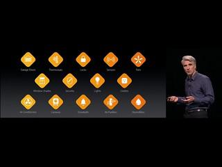 A VELUX Cégcsoport termékei Apple készülékekről is vezérelhetők lesznek