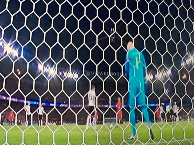 Portugal 0 - 0 Austria