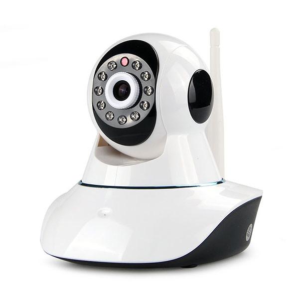Chuyên cung cấp thiết bị camera ip chất lượng uy tín tại quảng ngãi