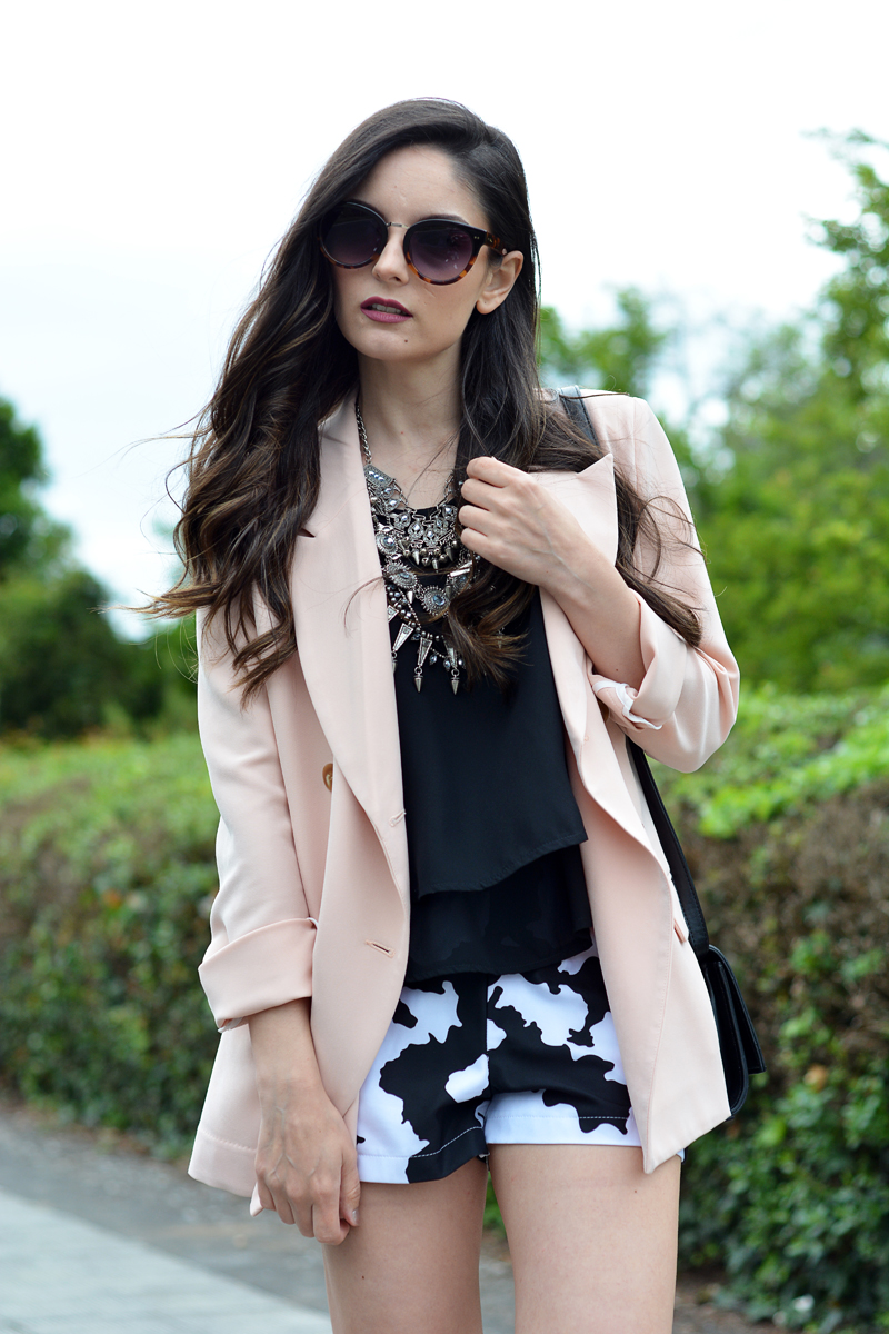 Zara_sheinside_fashion_blogger_spanish_streetstyle_lookbook_06