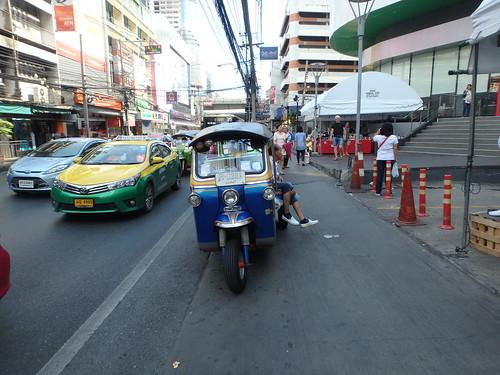 bangkok-streets-6