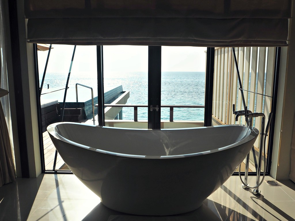 The Little Magpie Velavaru Maldives Review 7