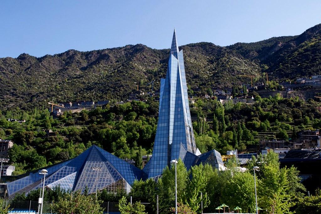Andorra la Vella_08