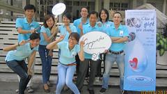 VietnamMarcom-CopyWriter-26516 (37)