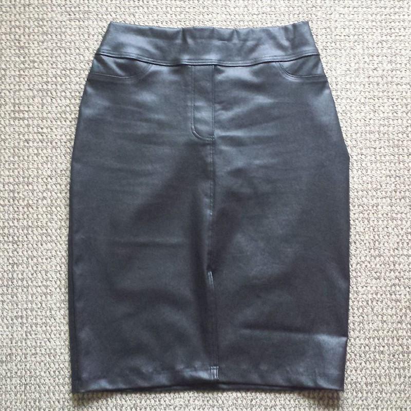Style Arc Charlie skirt