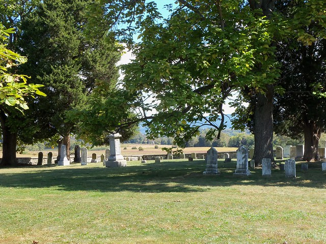 Mumma Cemetery (13)