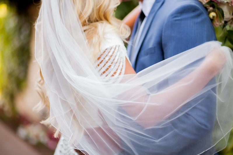kambree bridals-86
