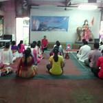 Ek Divasiya Karyakarta Prashikshan Shibir West Bengal 2016