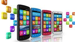 Mobile Marketing: una alternativa efectiva para posicionar a su empresa