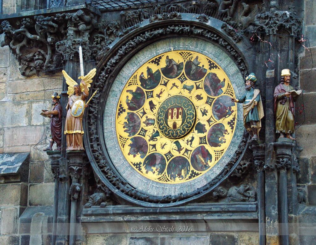 Прага DSC_5549