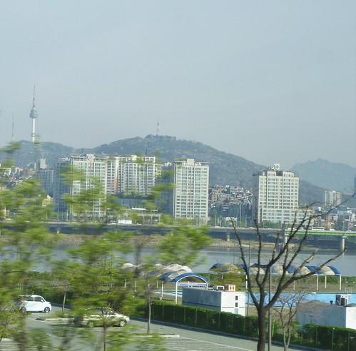 c16-Seoul-Chuncheon-bus (1)
