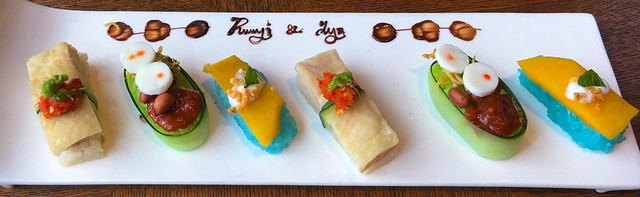 ruyi-and-lyn-sushi-nasi-lemak-chicken-rice-mango-sticky-rice-ruyi-sushi